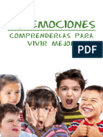 Guía_Las Emociones, Comprenderlas para Vivir Mejor.pdf