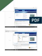 Create JAVA Web App
