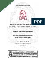 Determinacion hongos bibliotecas-de-la-Universidad-de-El-Salvador.pdf