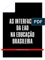 As Interfaces Da Ead Prof Litto