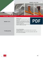 manhole cover specs.pdf