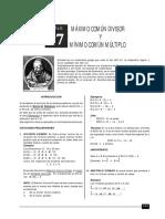 MCD, MCM.pdf