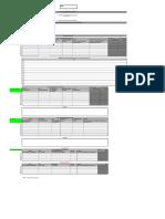 Lafarge Infra Request Form v1.5