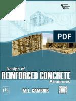 Rcc structures pdf book design of