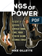BUENO RINGS OF POWER.pdf
