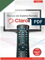 Control_05-2015