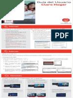 guia_del_usuario_3_play.pdf