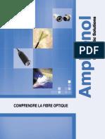 Comprendre_la_Fibre_Optique.pdf