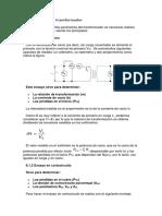 CAP VIII ensayos y pruebas.docx