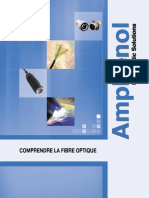 Fibre Optique.pdf