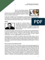 Biografia Gabriel Garcia Marquez.docx