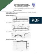 Recopilacion de Ejercicios IP RMA1
