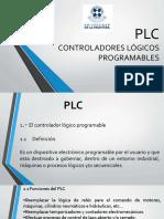 PLC_2