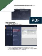 SEL0431_2016_Tutorial Programação Do CLP Siemens S7-1200 Com Profibus(2)