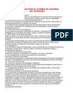 1000 PREGUNTAS PARA EL EXAMEN DE ASCENSO DE CATEGORÍA 2008-1-1.docx