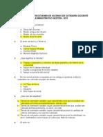 BANCO DE PREGUNTAS PARA EXAMEN DE ASCENSO.doc