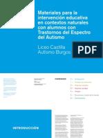 Materiales-para-la-intervención-educativa-en-contextos-naturales-con-alumnos-con-Trastornos-del-Espectro-del-Autismo.pdf