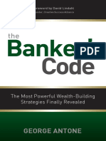 The-Bankers-Code-Book.pdf