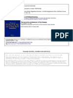 The economic contributions of Paul Sweezy, M C Howard and J E King article 2004.pdf