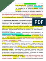 ACTO HUMANO.docx
