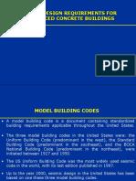 Seismic-Design-Lec-2.pdf