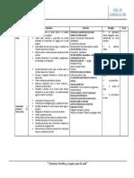 001-S1-UNIDAD 1ERO N 5 2014 Para El Sieweb