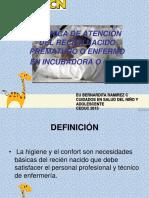 TECNICA DE ASEO RN.pdf