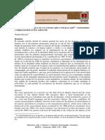 Autonomismo y religion bautista en San Andrés Isla.pdf
