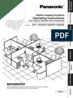DP1820P_1820E.pdf