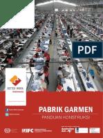 PABRIK-GARMEN-PANDUAN-KONSTRUKSI.pdf