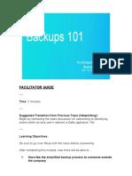 [Presentation] Backups.pdf