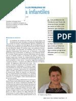 Cómo intervenir en transtornos de conducat.pdf