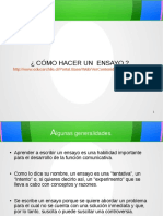 COMO HACER UN ENSAYO pena de muerte .pdf