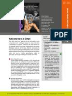 habiaunavezenelolimpo (1).pdf
