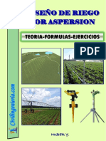 DISEÑO DE RIEGO POR ASPERSION_HYH..pdf