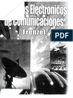 Frenzel Sistemas Electronicos de Comunicaciones