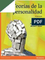 2.1Teoria psicoanalítica de la personalidad.pdf