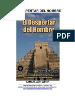 DESPERTAR DEL HOMBRE.pdf