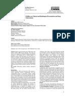 2016-3-5.pdf