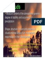 ENVS 210_Weather and Climate_lecture presentation_clouds.pdf