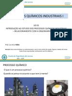 PQI-I-aula1-Introducao-ao-estudo-dos-pq.pdf