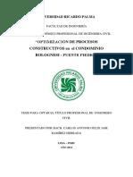 """""""OPTIMIZACIÓN DE PROCESOS.pdf"""