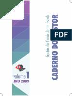 caderno-gestor-vol4.pdf