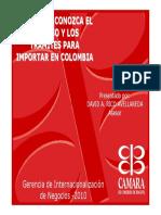 seminario_como_importar.pdf