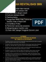 10 Langkah Revitalisasi Smk_waluyo Hadi