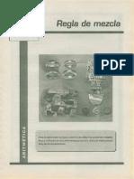 Aritmética Lumbreras Cap16.pdf
