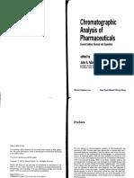 Chromatographic Analysis Pharmaceuticals Adamovics.pdf