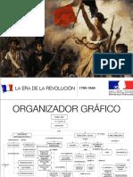 era-de-la-revolucic3b3n-1789-1848.pdf