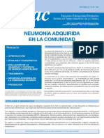 INFAC_Vol_24_N_5_neumonia_adquirida.pdf
