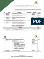 Cuadro Operat 4a. S CTZ (1)
